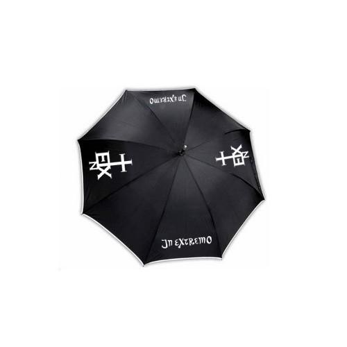 In Extremo Regenschirm