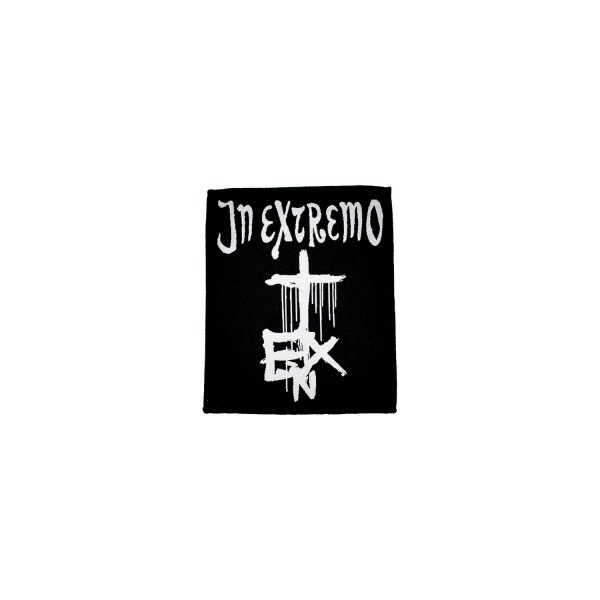 In Extremo Patch