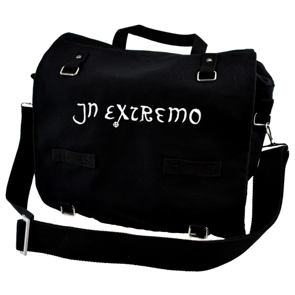 In Extremo BW-Tasche groß