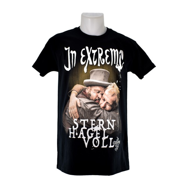 In Extremo T-Shirt Sternhagelvoll