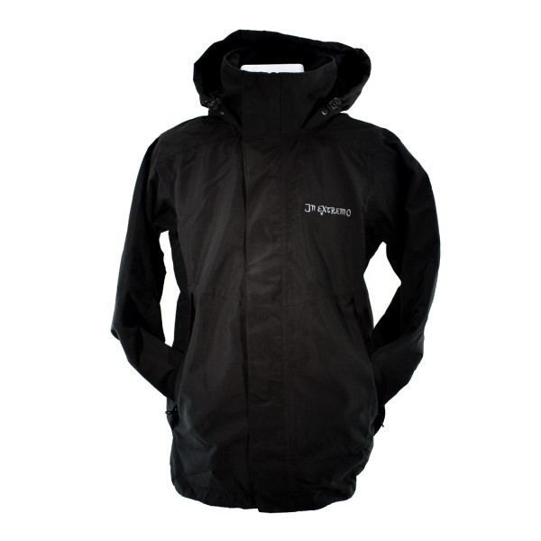 In Extremo Outdoorjacke