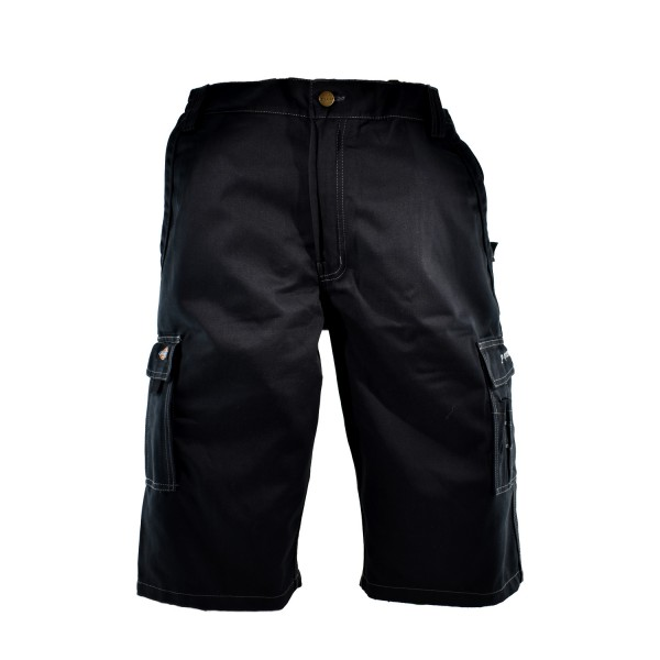 In Extremo Dickies Work Shorts