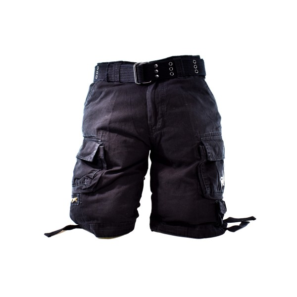 In Extremo Shorts